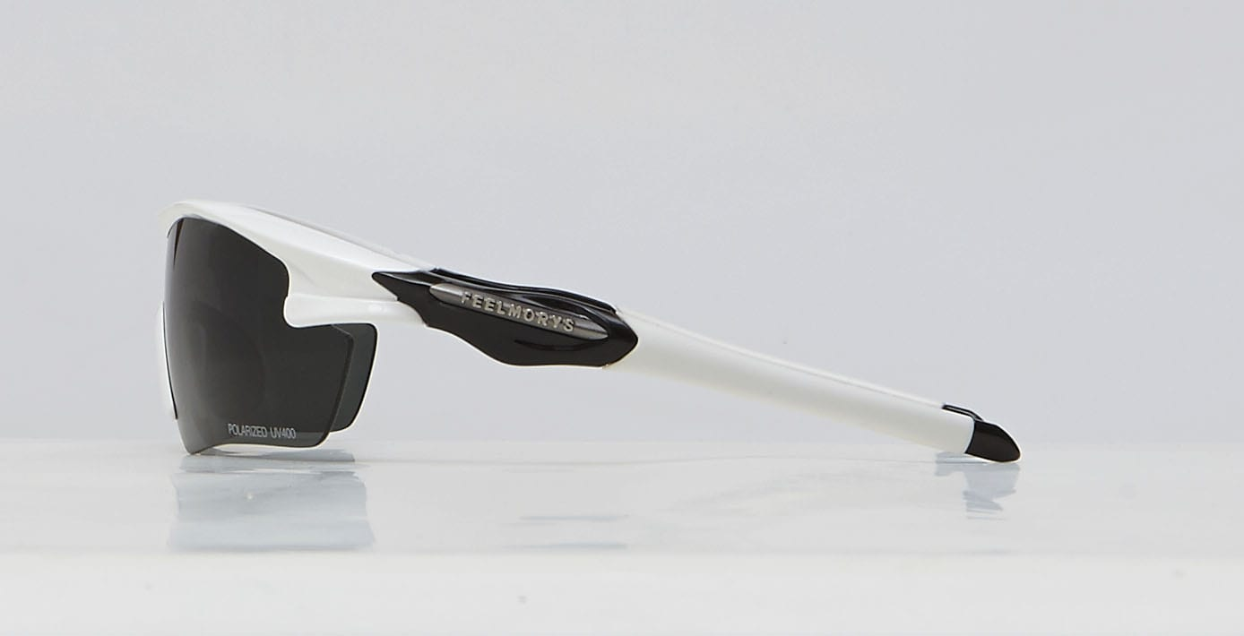 lateral 2 ms-048 blanca-negra polarizada