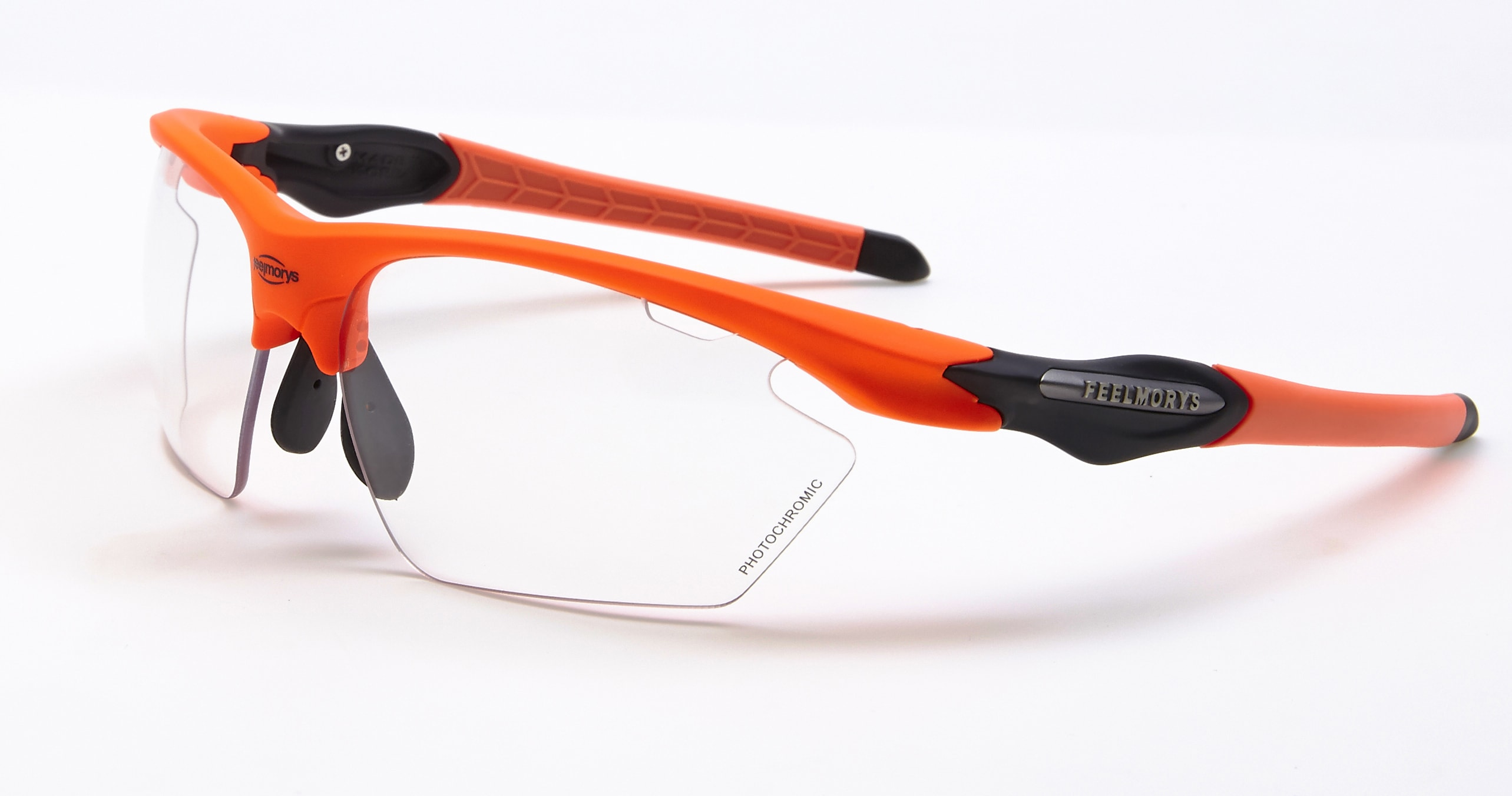 lateral feel morys ms-049 fotocromatica naranja
