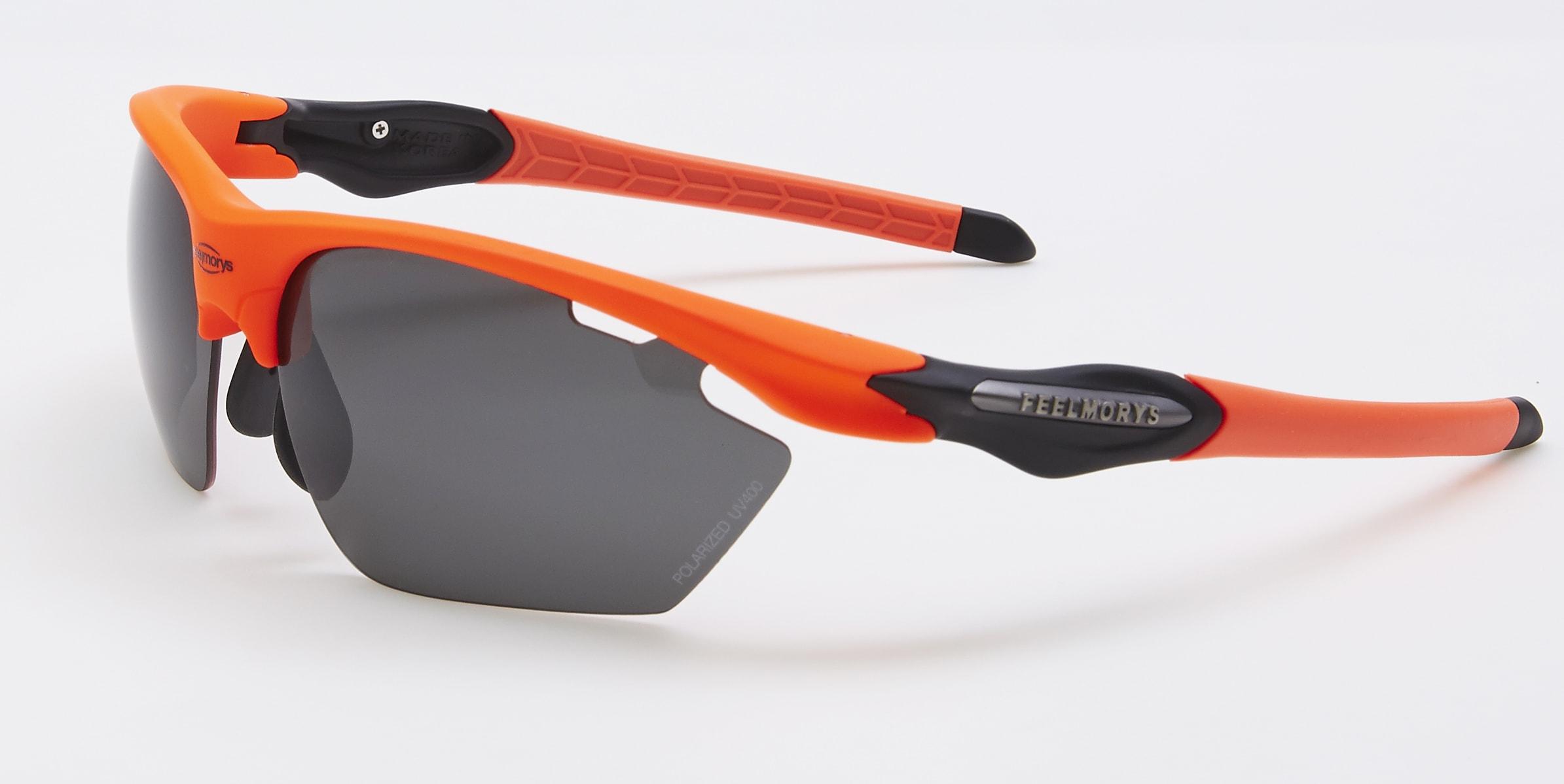 lateral feel morys ms-049 naranja